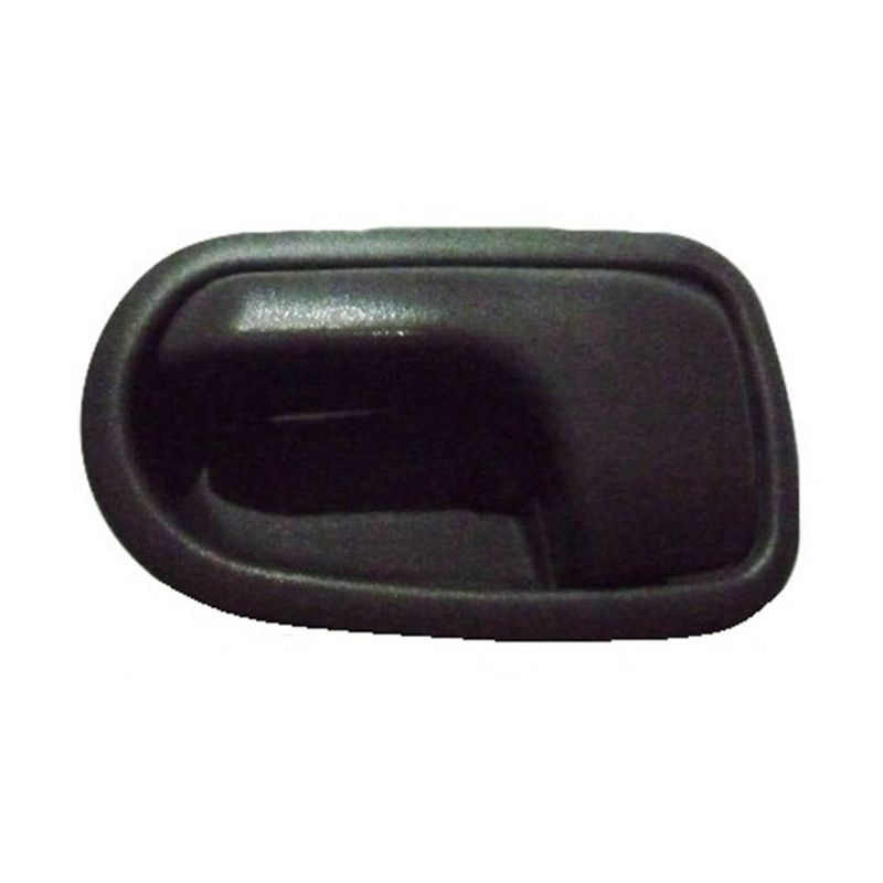 Sport Shot Inner Door Handle for Ford Ranger [Left Hand]