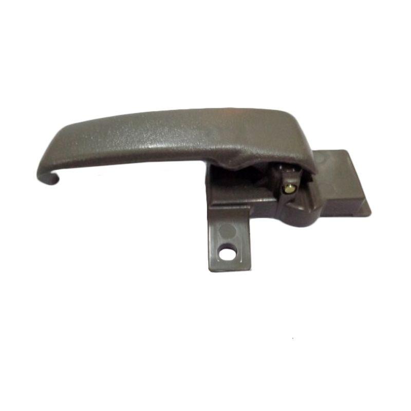 Sport Shot Inner Door Handle for Isuzu NKR66 [Left Hand]