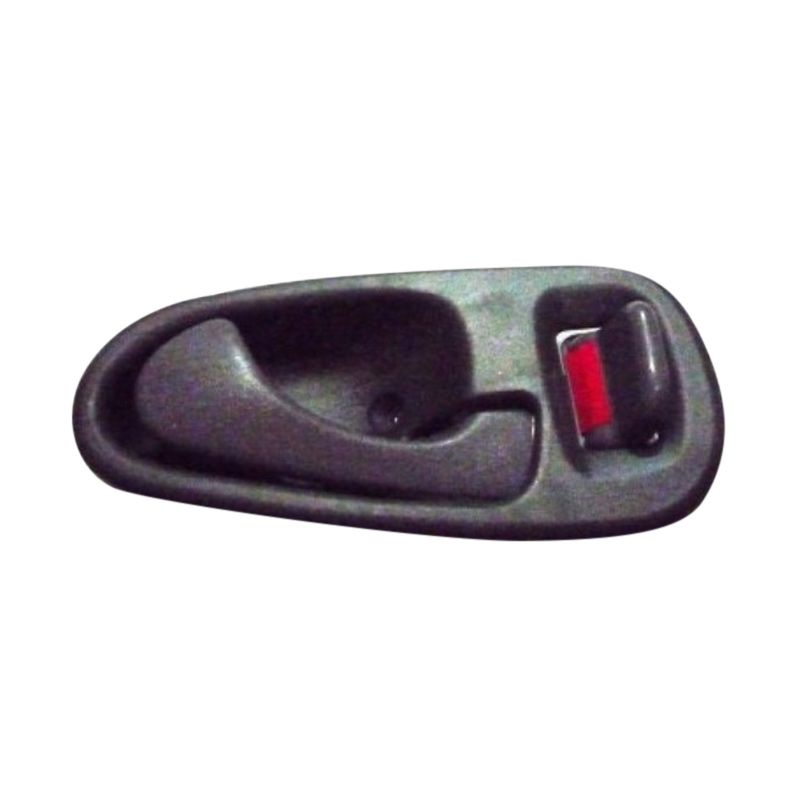 Sport Shot Inner Door Handle for Mitsubishi L200 [Left Hand]
