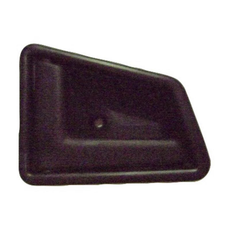 Sport Shot Inner Door Handle for Suzuki Vitara [Right Hand]