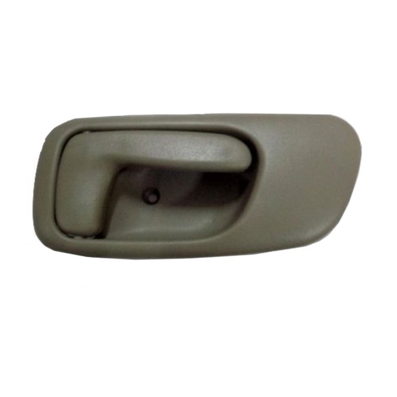 Sport Shot Inner Door Handle for Toyota Dyna Rino 125HT [Left Hand]