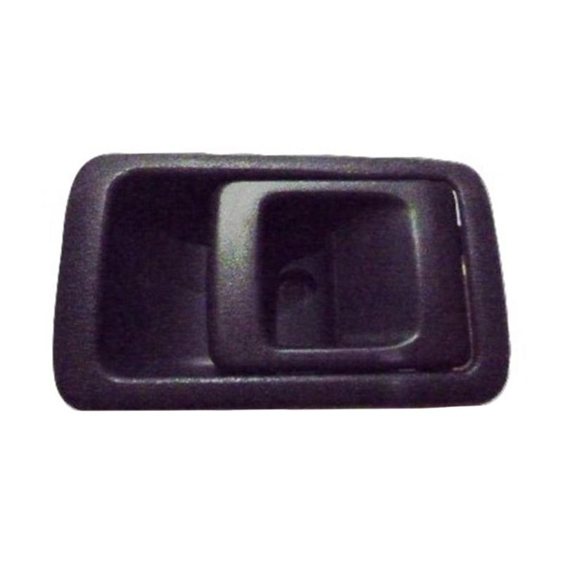 Sport Shot Inner Door Handle for Toyota Kijang Expo [Left Hand]