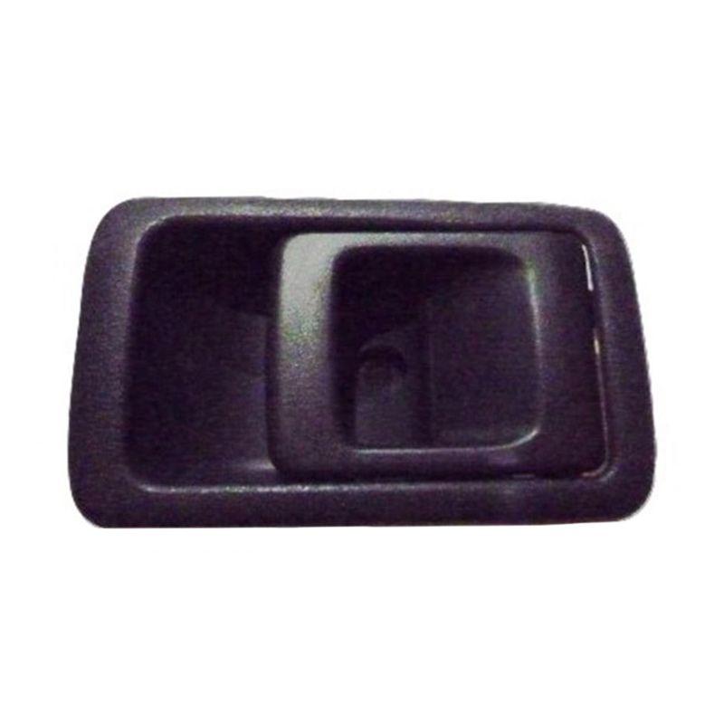 Sport Shot Inner Door Handle for Toyota Kijang Expo [Right Hand]
