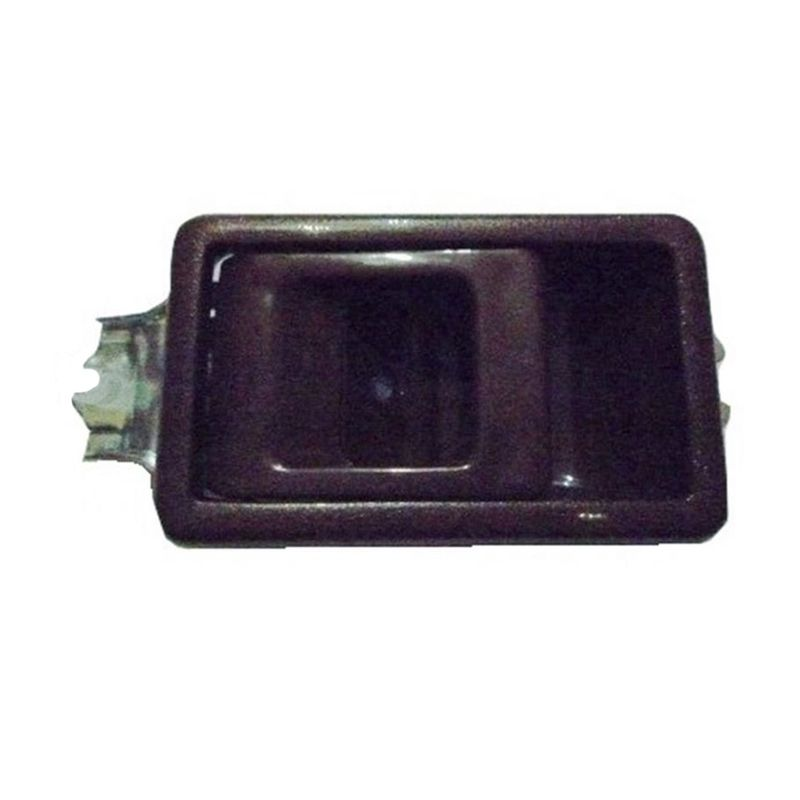 Sport Shot Inner Door Handle Brown for Toyota Kijang Grand 1500 cc [Left Hand]