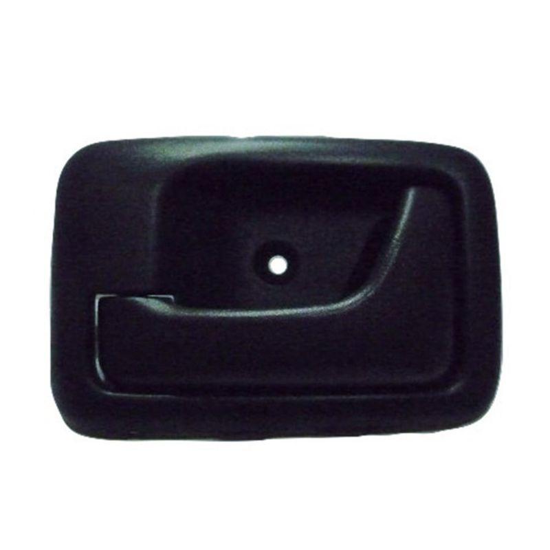 Sport Shot Inner Door Handle Grey for Suzuki APV [Left Hand]