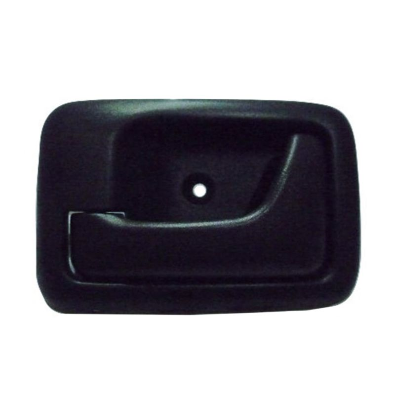 Sport Shot Inner Door Handle Grey for Suzuki APV [Right Hand]