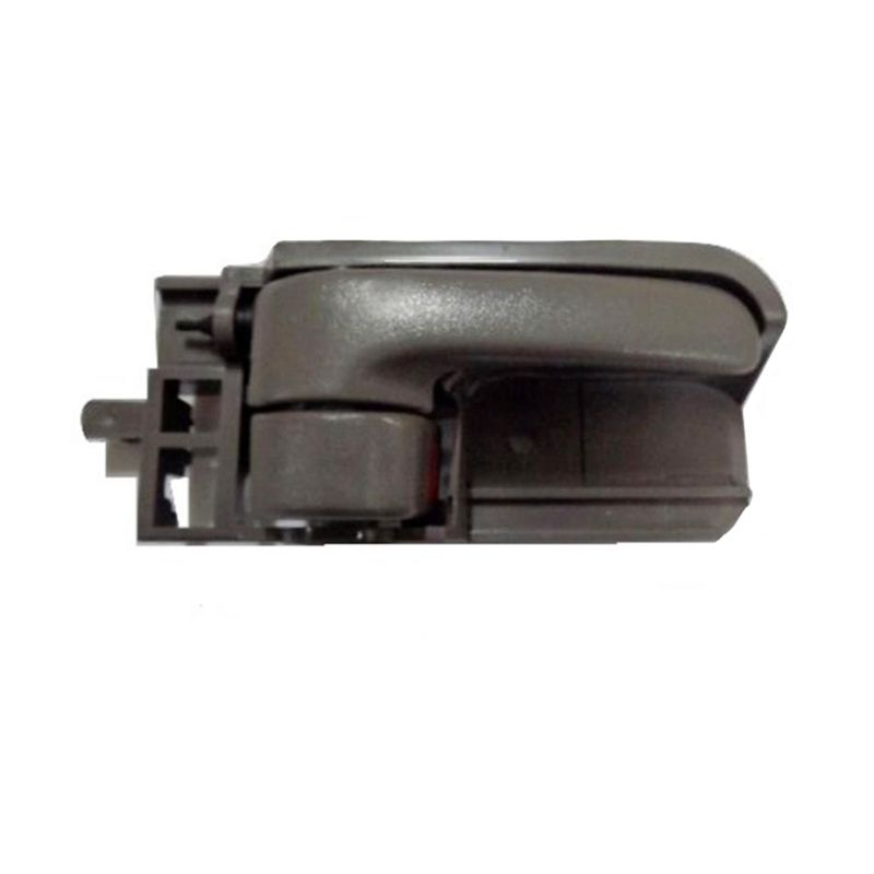 Sport Shot Inner Door Handle Grey for Toyota Innova [Right Hand]