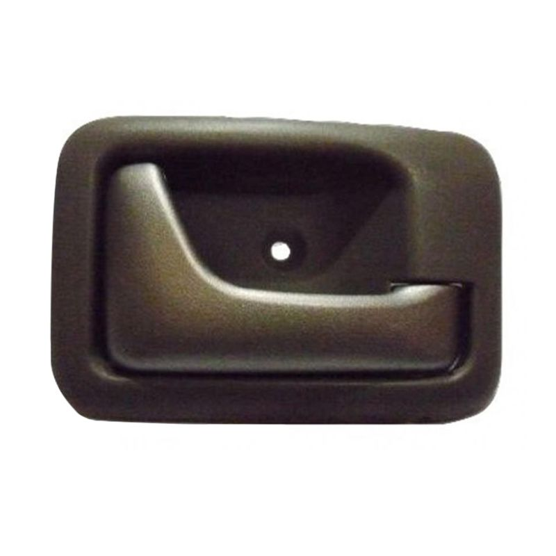 Sport Shot Inner Door Handle Silver for Suzuki APV [Right Hand]