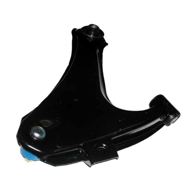 Sport Shot - Lower Arm Daihatsu Taruna EFI Right Hand