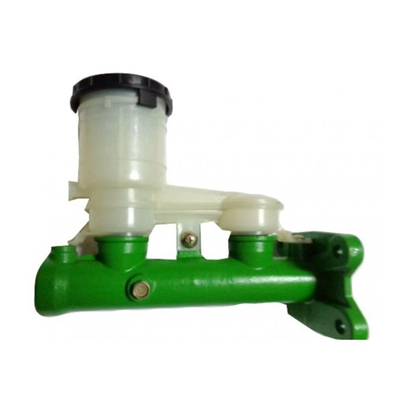 Sport Shot Master Assy Green Brake for Isuzu KBD26 [Old]