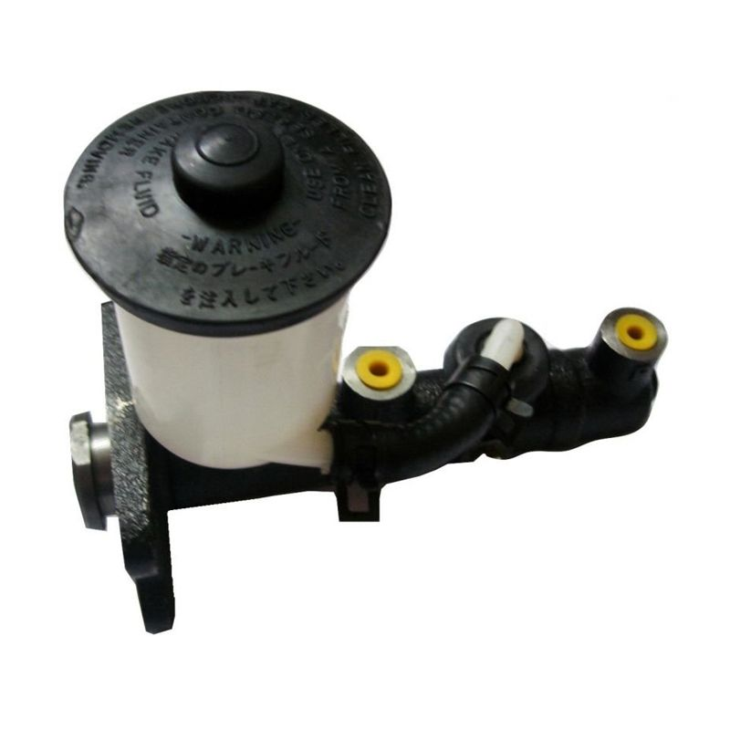 Sport Shot Brake Master Assy for Mitsubishi L300 Diesel