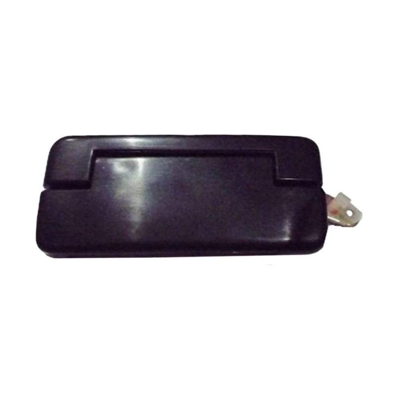 Sport Shot Middle Outer Door Handle for Daihatsu S89 [Right Hand]