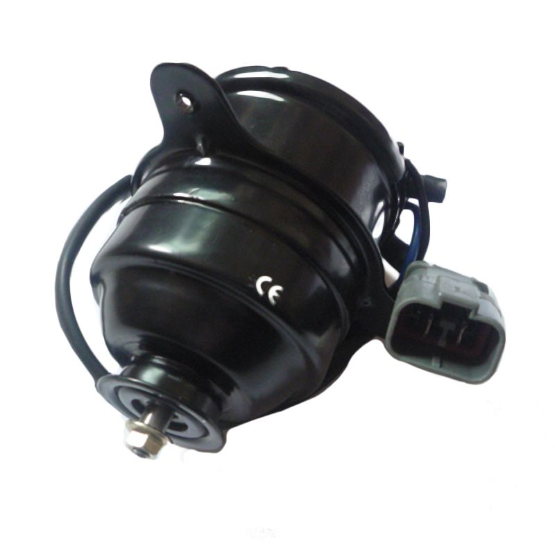 Sport Shot Motor Fan for Honda CRV Tahun 2000