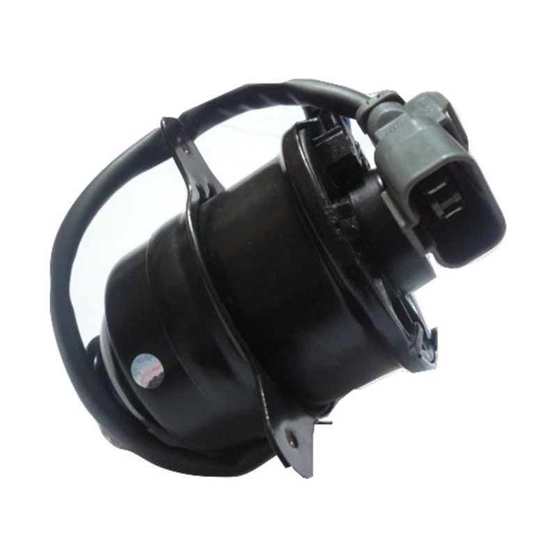 Sport Shot Motor Fan for Honda CRV 2001