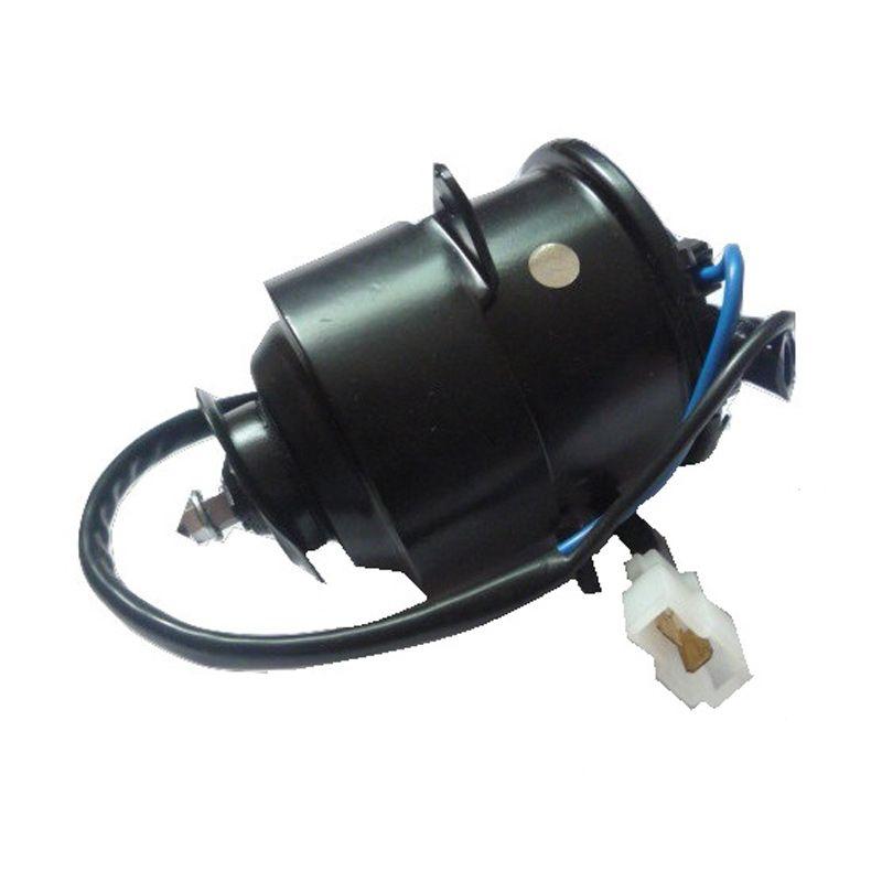 harga Sport Shot Motor Fan for Honda Genio Blibli.com