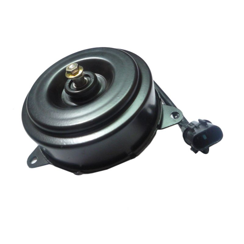 Sport Shot Motor Fan for Hyundai Accent