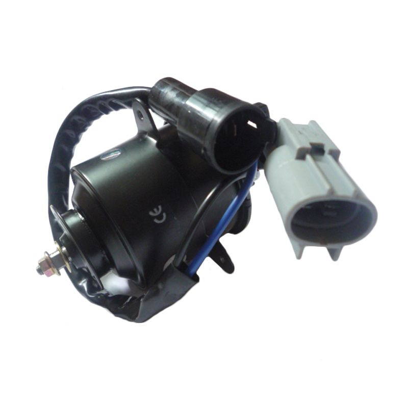 Sport Shot Motor Fan for Toyota Starlet