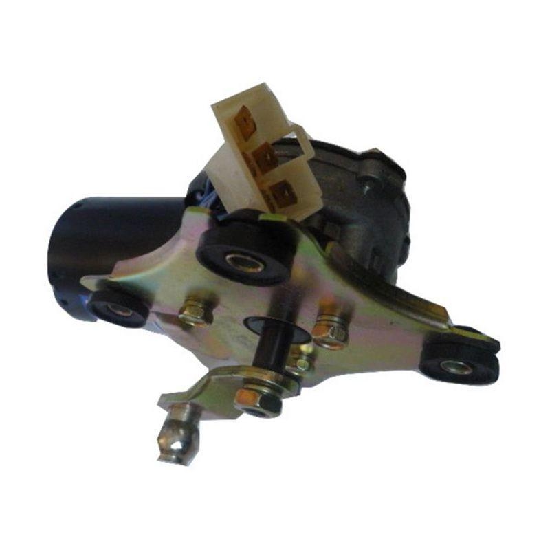 harga Sport Shot Motor Wiper for Isuzu Panther 2300 cc Blibli.com