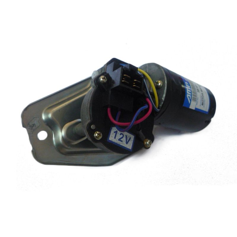 Sport Shot Motor Wiper for Suzuki APV