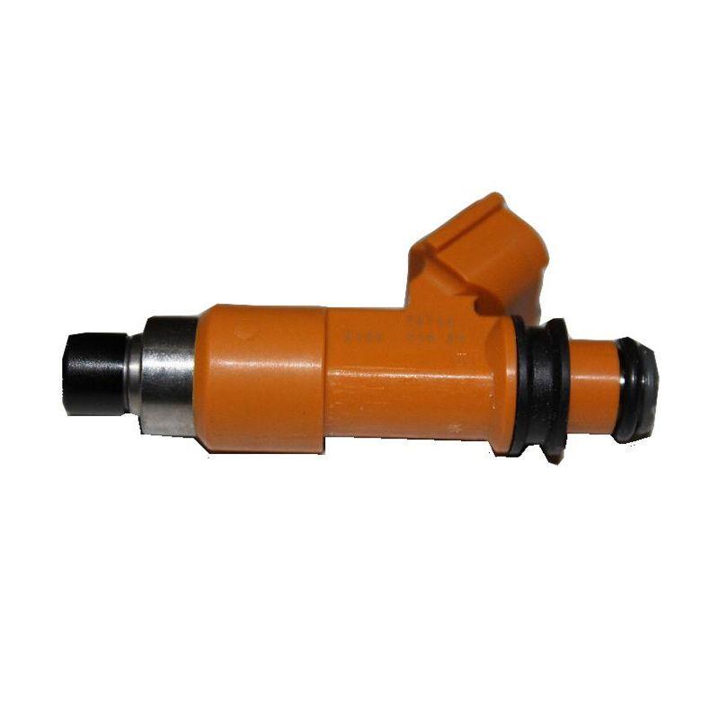 Sport Shot Nozzle Injector for Suzuki APV