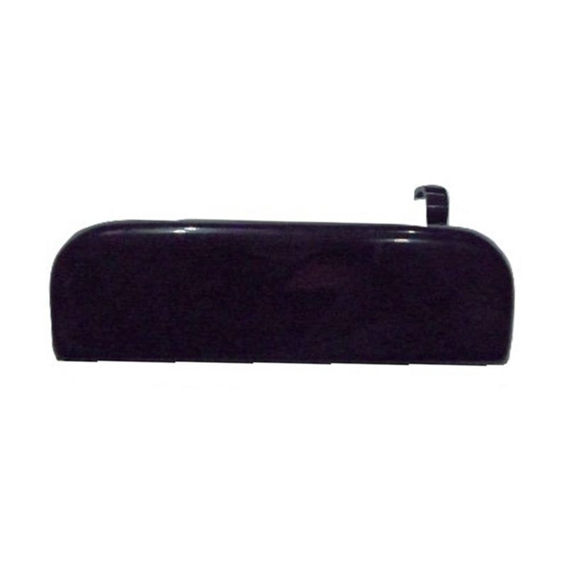 Sport Shot Outer Door Handle for Daihatsu S91 [Left Hand]