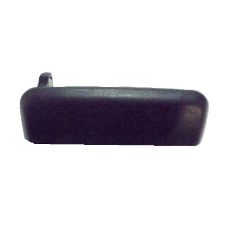 Sport Shot Outer Door Handle for Daihatsu Taft GT [Left Hand]
