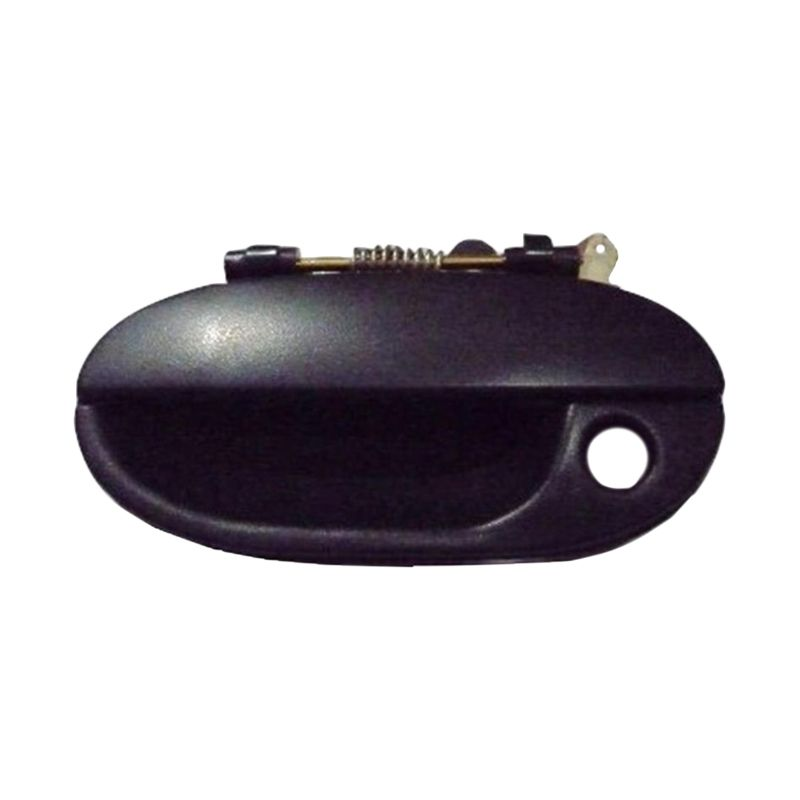 Sport Shot Outer Door Handle for Hyundai Accent [Left Hand]