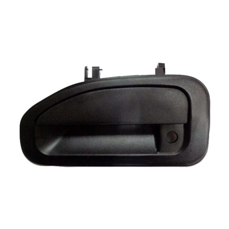 Sport Shot Outer Door Handle for Mitsubishi FE73 [Left Hand]
