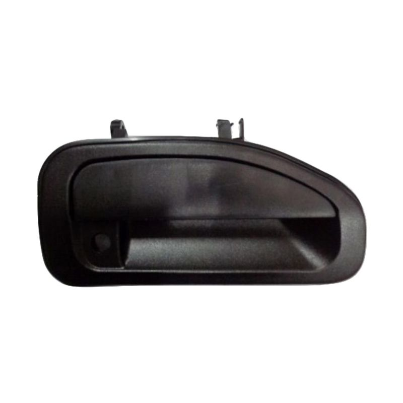 Sport Shot Outer Door Handle for Mitsubishi FE73 [Right Hand]