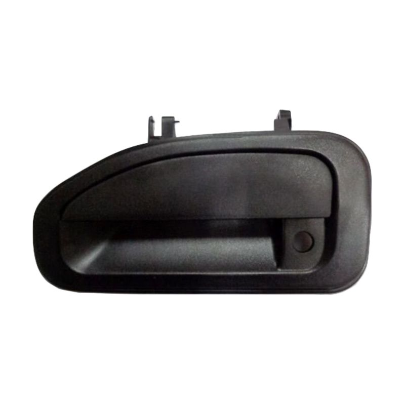 Sport Shot Outer Door Handle for Mitsubishi PS110 [Left Hand]