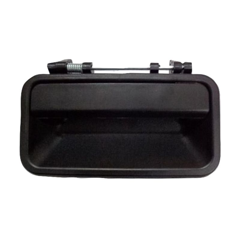 Sport Shot Outer Door Handle for Mitsubishi PS135 [Right Hand]