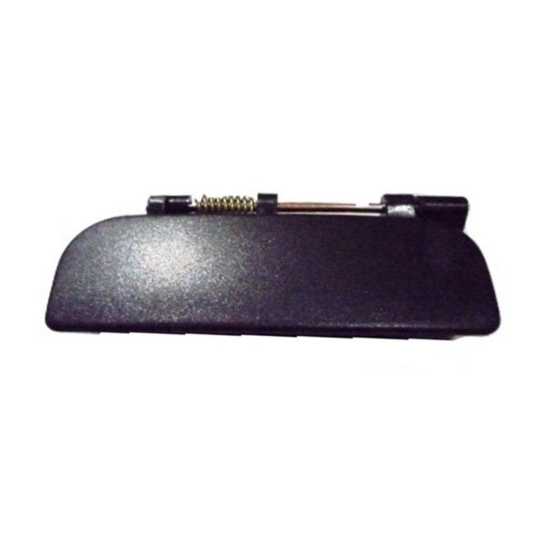 Sport Shot Outer Door Handle for Suzuki Karimun [Right Hand]