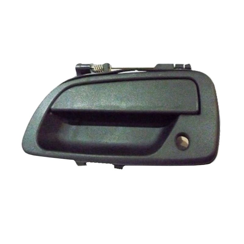 Sport Shot Outer Door Handle for Toyota Dyna Rino [Left Hand]