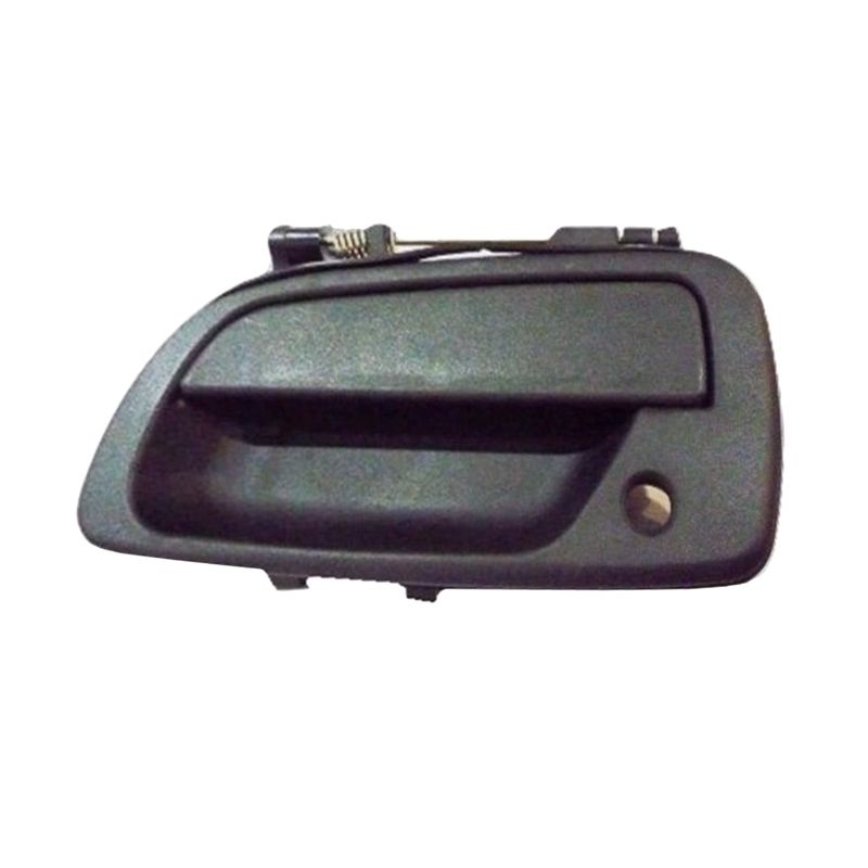 Sport Shot Outer Door Handle for Toyota Dyna Rino [Right Hand]