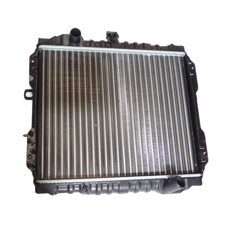 Sport Shot Radiator for Mitsubishi L300 Diesel