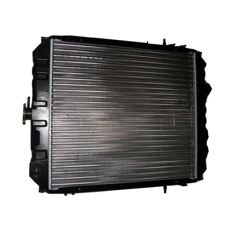 Sport Shot Radiator for Mitsubishi PS 135