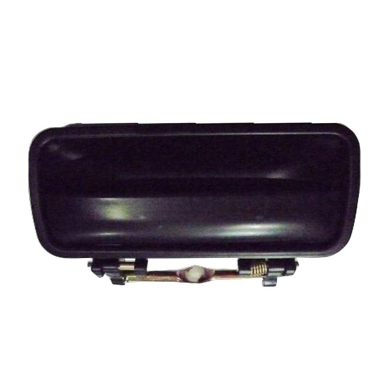 Sport Shot Rear Door Outer Handle for Honda City [Right Side]