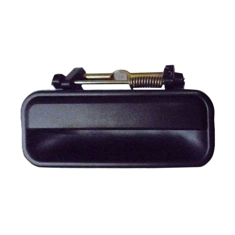 Sport Shot Rear Door Outer Handle for Honda Maestro [Right Side]