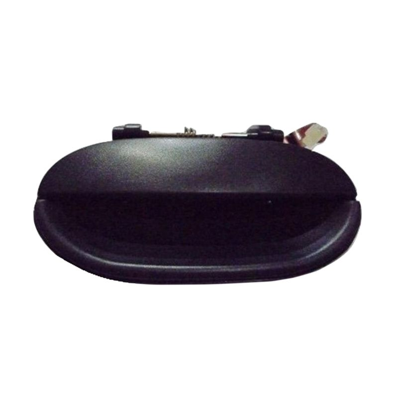 Sport Shot Rear Door Outer Handle for Hyundai Accent [Right Side]