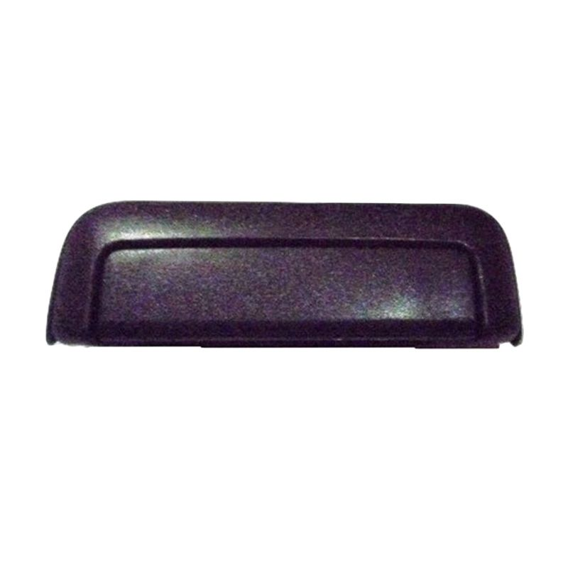 Sport Shot Rear Door Outer Handle for Mitsubishi L200