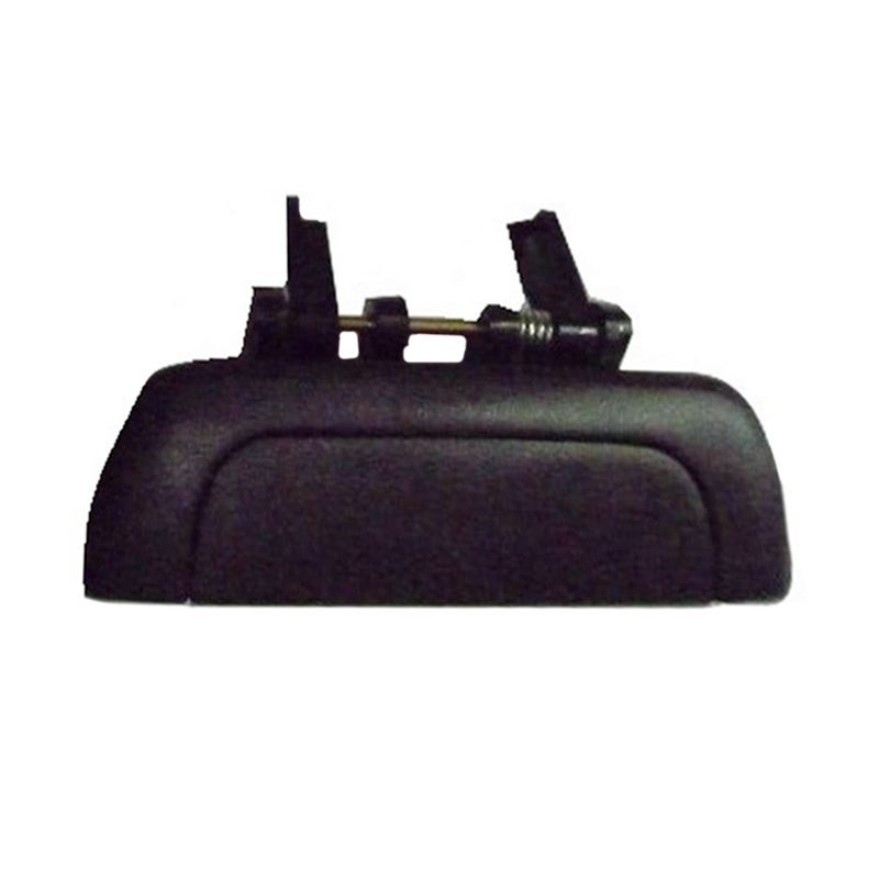 Sport Shot Rear Door Outer Handle for Suzuki Baleno [Right Side]