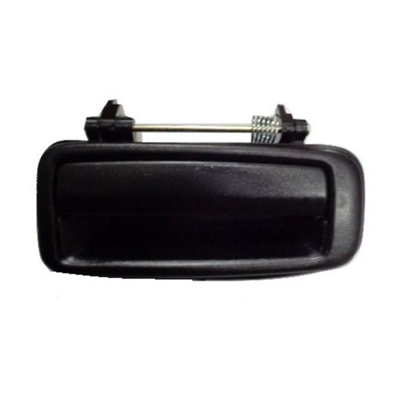 Sport Shot Rear Door Handle Outer for Toyota Corolla Twincam [Right Hand]
