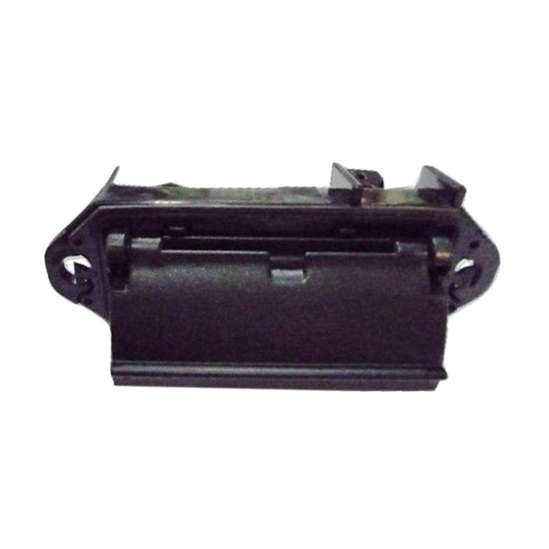 Sport Shot Rear Door Outer Handle for Toyota Innova [Left Side]