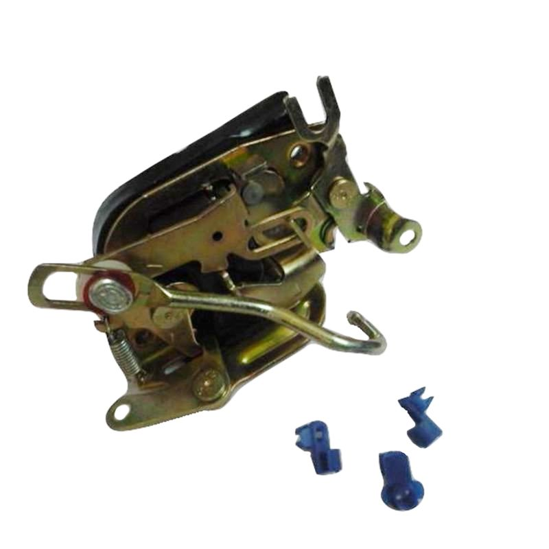 Sport Shot Rear Door Lock for Daihatsu S88