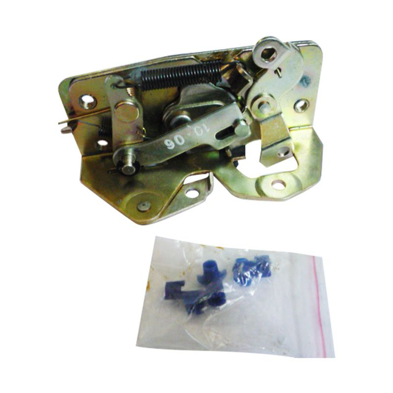 Sport Shot Rear Door Lock for Suzuki ST100 Extra