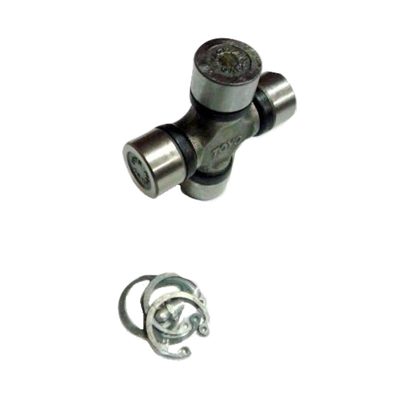 Sport Shot Rear Universal Joint for Mitsubishi L200
