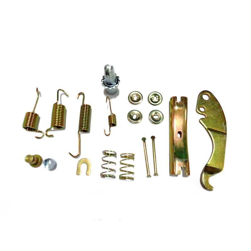 Sport Shot Hand Brake Repair Kit for Isuzu NHR55
