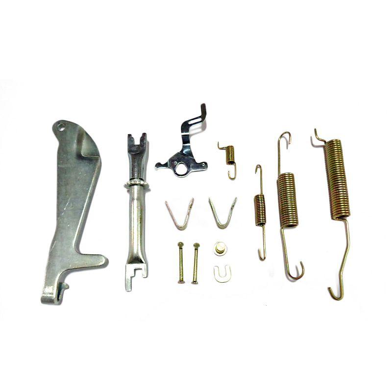 Sport Shot Left Hand Brake Shoe Repair Kit for Ford Ranger