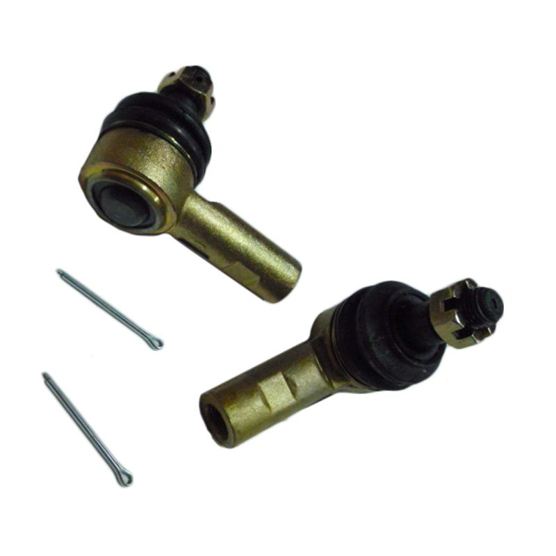 Sport Shot Tie Rod End for Isuzu Panther Touring [Right Side]