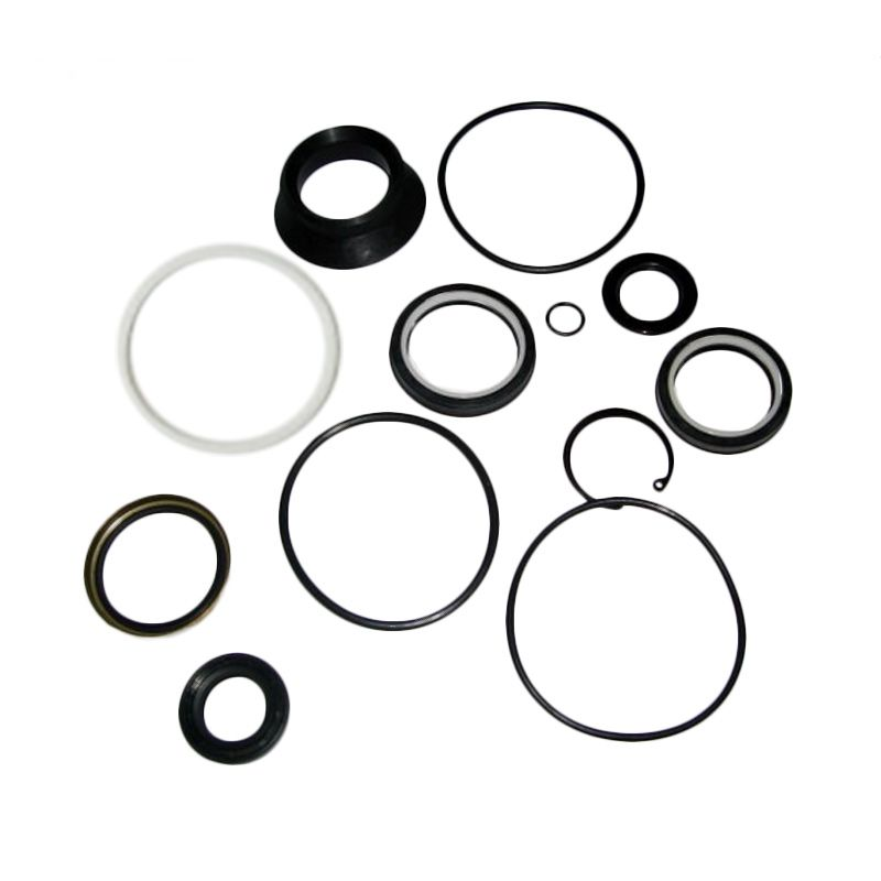 Sport Shot Power Steering Seal Kit for Isuzu NKR 71 [Lower]